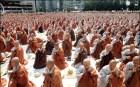 Khái lược lịch sử Phật giáo Hàn Quốc