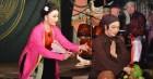 Tinh thần Phật giáo trong sân khấu ở Việt Nam và một số nước Đông Nam Á