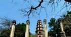 Lịch sử những vấn đề liên quan đến tài sản của Phật giáo Việt Nam