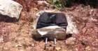 Phát hiện xác chết trong vali tại Nha Trang
