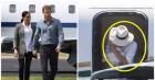 Harry-Meghan chuyển tới sống ở Mỹ: Hoàng gia Anh bất ngờ, Mỹ không chi tiền bảo vệ