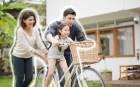 """Bước sang thời kỳ """"bình thường mới"""", không thể giữ mãi thói quen sức khỏe cũ!"""