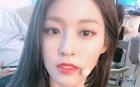 Mạnh dạn thay đổi 1 điểm nhỏ xíu trên gương mặt, nữ thần S-line Seolhyun lột xác xinh sang hơn hẳn trước kia