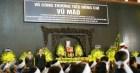 Xúc động lời tiễn biệt ông Vũ Mão của Thủ tướng Nguyễn Xuân Phúc, Chủ tịch QH Nguyễn Thị Kim Ngân