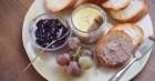 Học được của người bạn Pháp cách làm pate gan gà, cả nhà ai cũng khen tôi có tay nghề đầu bếp!