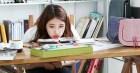 5 thói quen cực xấu, có hại cho sức khỏe mà nhiều người vẫn làm hàng ngày, nhất là con gái