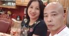 Những ngộ nhận về vợ chồng đại gia Dương - Đường