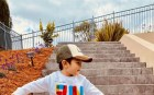 Trình tiếng Anh nhóc tỳ sao Việt: Con Lưu Hương Giang chấm điểm cả mẹ, con Đoan Trang biết 3 ngôn ngữ, quý tử Đan Trường nói 4 thứ tiếng