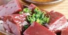 Những người thường xuyên ăn 3 loại thực phẩm này, nguy cơ bị nhồi máu cơ tim rất cao