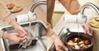 Xiaomi ra mắt máy lọc nước mini: Lắp đặt trực tiếp vào vòi, bộ lọc than hoạt tính, giá 490.000 đồng