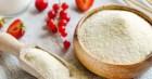 Mách bạn 10 thực phẩm nên ăn khi bị tiêu chảy