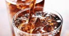 Tác hại của đồ uống có đường với sức khỏe phụ nữ