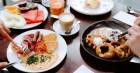2 kiểu ăn làm tăng 4-5 lần nguy cơ chết vì nhồi máu cơ tim