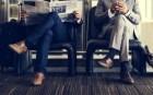 Thói quen xấu ảnh hưởng xấu tới vận mệnh: Tài vận tụt dốc chỉ vì 8 hành động nhỏ mà nhiều người mắc phải