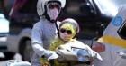 Cảnh báo các bệnh trẻ em thường gặp trong mùa nắng nóng và cách phòng tránh