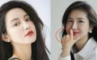 Hot girl đình đám xứ Trung úp mở chuyện mang thai với chủ tịch Taobao, đại chiến trên mạng giữa tuesday với chính thất vẫn chưa dừng lại?