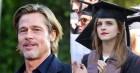 Ký sự đại học của dàn sao nức tiếng Hollywood, người tốt nghiệp Yale, kẻ bỏ học giữa chừng