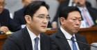 Thái tử Samsung bị triệu tập thẩm vấn, một lần nữa đối mặt với nguy cơ ngồi tù