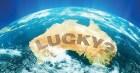 Covid-19 đã chấm dứt vận may của quốc gia may mắn nhất thế giới như thế nào?