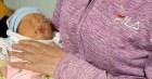 Vụ bé trai sơ sinh bị bỏ rơi ở chùa Trông: Mẹ đẻ đã quay lại nhận con