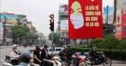 Truyền thông Đức giải mã thành công của Việt Nam trong kiểm soát dịch COVID-19