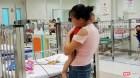 Hà Nội: Phát hiện 137 người mắc sốt xuất huyết