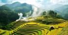 Du lịch Việt và khát vọng vươn lên sau đại dịch Covid-19