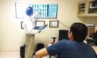 Chi tiết quá trình khám bệnh và chẩn đoán thoát vị đĩa đệm