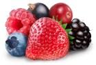 Thực phẩm nên ăn thường xuyên để ngăn ngừa căn bệnh tiểu đường