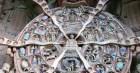 Quan điểm về ma quỷ và địa ngục qua góc nhìn Phật giáo