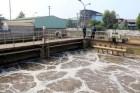 7 trường hợp được miễn phí bảo vệ môi trường đối với nước thải