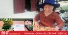 Bức thư cảm động gửi chiến sỹ nơi tuyến đầu chống dịch ở Hà Tĩnh