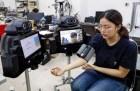 Xu hướng Công nghệ robot  giúp chống lây nhiễm Covid-19