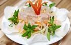 Những điều cần biết khi ăn gỏi sứa biển coi chừng độc tố