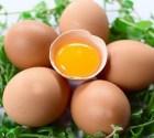 Những sai lầm tai hại khi ăn trứng gà, không cẩn thận rước hoạ vào thân