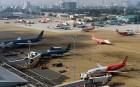 Quy định mức thu, nộp phí, lệ phí trong lĩnh vực hàng không
