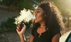 15 bệnh ung thư do hút thuốc gây nên