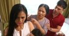 Sống chung với mẹ chồng theo lời Phật dạy