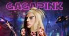 Sour Candy màn kết hợp đẳng cấp giữa Lady Gaga và Blackpink