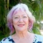 Thông điệp Vesak PL. 2563 của Tiến sĩ Sue Erica Smith, Đại học Charles Darwin, Australia