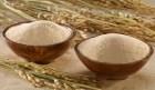 Mẹo tắm trắng rẻ và an toàn với cám gạo lần đầu tiết lộ