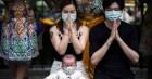 Thái Lan thử nghiệm thành công vắc xin Covid-19 trên động vật