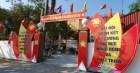 Thanh Hoá: Vợ Chủ tịch xã khai man tuổi để trục lợi bảo hiểm?