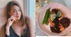 Vóc dáng của Thanh Hằng chưa bao giờ khiến dân tình thất vọng, và đây là 4 loại thực phẩm giúp cô giữ body luôn hoàn hảo