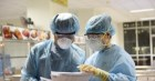 Bộ Y tế thông báo khẩn tìm người tiếp xúc với nữ phóng viên là bệnh nhân 183