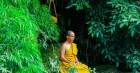 Thiền định Phật giáo và khoa sinh học