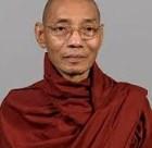 Thông điệp chúc mừng Vesak PL. 2563 của Đại học Hoằng pháp Phật giáo Nguyên thủy Quốc tế, Myanmar