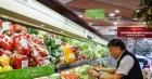 Thủ tướng chỉ đạo đảm bảo lương thực dư dả cho 100 triệu dân