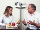 Lập thực đơn cho người bị bệnh Gout và tiểu đường