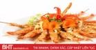 Thực phẩm mùa dịch: Tham khảo những món ăn ngon có thể bảo quản được lâu